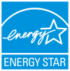 The IBM System x3650 M4 BD is Energy Star 2.0 compliant